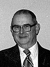 Glen Mayes